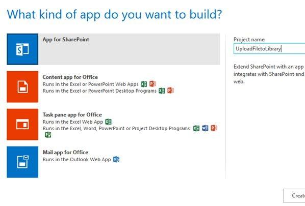 SharePoint 2013 Hosting - HostForLIFE eu :: Uploading File in