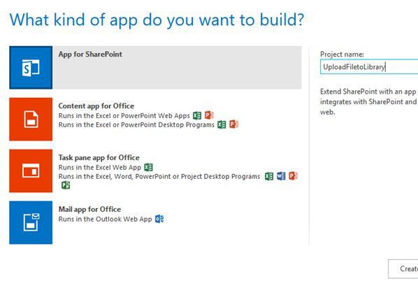SharePoint 2013 Hosting - HostForLIFE eu :: Uploading File