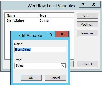 Set_Text_field_to_empty_or_blank_in_SharePoint_2013_designer_workflow-1
