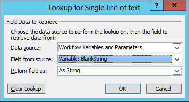 Set_Text_field_to_empty_or_blank_in_SharePoint_2013_designer_workflow-2