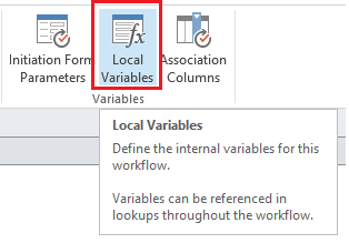 Set_Text_field_to_empty_or_blank_in_SharePoint_2013_designer_workflow