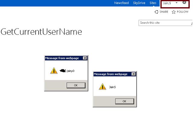 SharePoint-2013-RESET-API-2