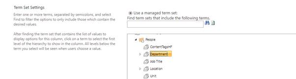 SharePoint 2013 Hosting – HostForLIFE eu : How To Read SharePoint