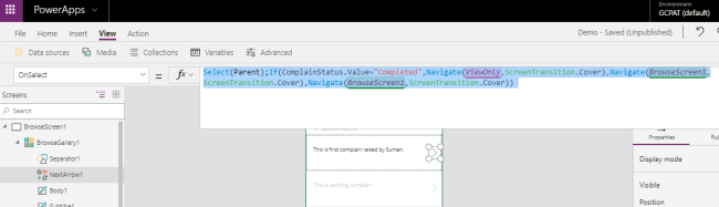SharePoint Hosting 2013 Paris Server Archives - Page 7 of 24