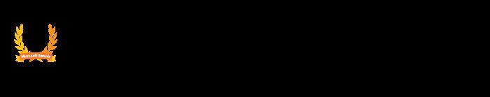 hostforlife banner